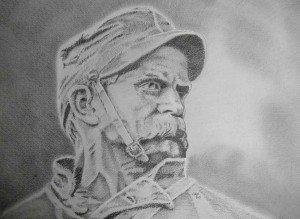 crayon : Maubeuge dans crayon graphite 4-300x219