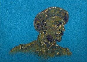pastel : Barbot dans monuments Barbot-300x215