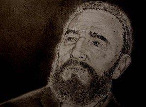 crayon : Castro dans crayon graphite Castro-300x219