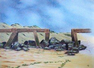 pastel : plage dans pastel DSCN5247-300x218
