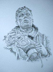 stylo plume : Saint Rémi la Calonne dans monuments SAINT-REMI-LA-CALONNE-2-223x300