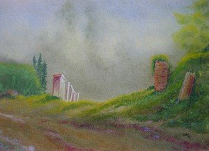 pastel : portail dans pastel pastel-portail-300x217