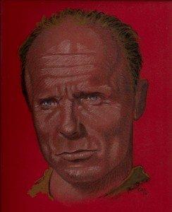 pastel : Ed Harris dans pastel pastel-portrait-ed-harris-244x300
